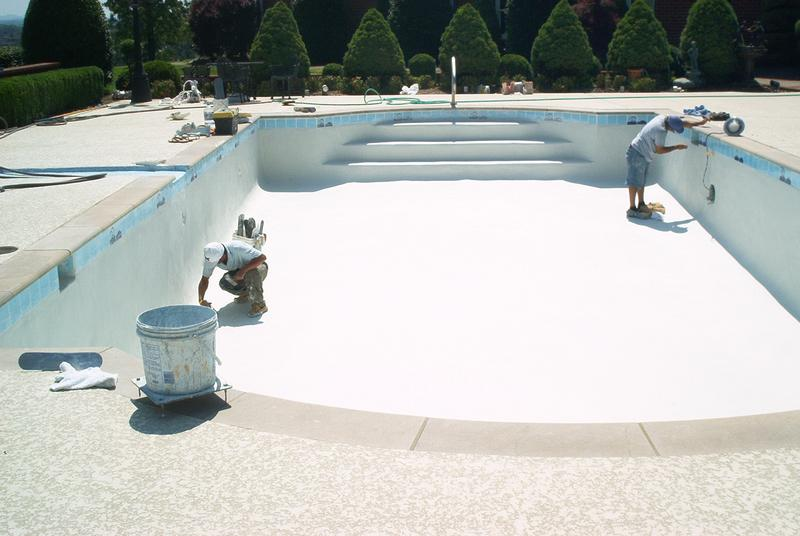 Superior Pools Plus Pool Services Commercial Residential