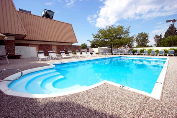 Swimming Pools Columbus Ohio Inspirational